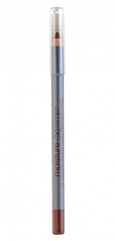 Lot of 2 Maybelline Moisture Extreme Lip Liner, Nude