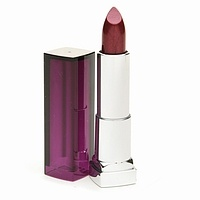 Lot of 2 Maybelline Color Sensational Lipstick, Sweet Nectar