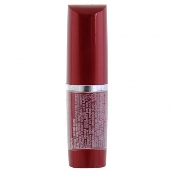 Maybelline Moisture Extreme Lip Color, F360 Cherry Brown x2