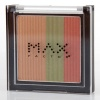 Max Factor MAXeye Shadow, Rainforest box of 2 product image