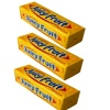 Wrigley's Juicy Fruit Gum 3PC