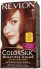 Revlon Coloursilk Hair Colour, Medium Auburn N42