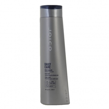 Joico Daily Care Moisturiser Treatment for Dry Hair, 300ml