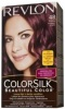 Revlon HairColor 48 Burgandy