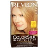 Revlon Coloursilk Hair Colour Medium Blonde N74, Permanent
