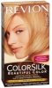 Revlon Colorsilk Golden Blonde N71, Permanent