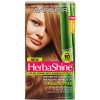 Garnier Herbashine Hair Creme, 730 Dark Golden Blonde