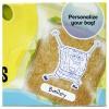 Lot of 2 Spongebob 20pc Sandwich Bags product image
