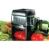 Finelife Easy Food Slicer