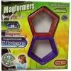 Magformers, 12 Pentagon Set