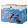 Micheal Graves 20 Piece Container Storage Set product image