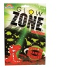 Glow Zone Dinosaur Zone Glow In The Dark Stickers