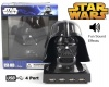Star Wars - Darth Vader USB 4 Port Hub