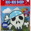 Boo Boo Buddy Cold Pack, Pirate product image