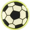 Boo Boo Buddy Kids Cold Pack, Soccer Ball product image