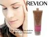 Revlon Age Defying Spa Foundation with Bonus Concealer, Light