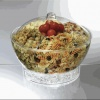 Prodyne Cold Bowl On Ice product image