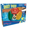 Polyhedron Rolly Pool Toy, Roly Poly product image
