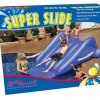 Swimline Super Slide, Inflatable Water Slide product image