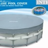 Intex Ultra Frame Pool Cover, 16' Deluxe Pool Cover 4.88m product image