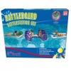 Battleboard Pool Battlestation Set, Pool Toys product image