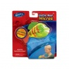 Swimways Battle Reef Micros product image