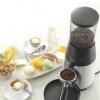 Sunbeam Grindfresh Coffee Grinder product image