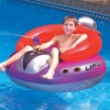 UFO Squirter, Spaceship Squirter Pool Water Toy product image