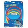 Swimsportz Dizzy Dive Rings | in Diving Games product image