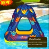 Wahu Eruptor, Fun Volcano Pool Toy product image