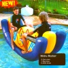 Wahu The Rocker, Pool Rocking Toy product image