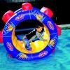 Wahu Paddle Wheel, Water Wheel product image