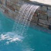 Cascade Waterfall (1 inch Lip, 300mm) product image