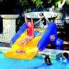 Wahu Pool Water Slide product image