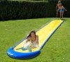 Wahu Super Slide, Slip and Slide 7.5m long