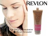 Revlon Age Defying Spa Foundation with Bonus Concealer, Light Medium