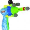 Wahu Splash Shotz, Wahu Pool Party Pool Toy product image