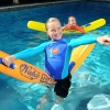 Wahu Supa Tube, Inflatable Pool Noodle product image