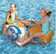 View Poolmaster Sea Saw, Pool Sea Saw