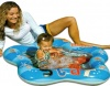 Intex Lil Star Baby Pool | In Baby Pools