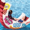 Aqua Fun AquaRocker, Fun Pool Water Rocker product image