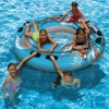 Poolmaster Island Fun Tube 195CM Aquafun
