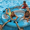 Poolmaster Island Fun Tube 195CM Aquafun product image