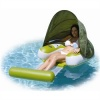 Airtime Inflatable UV Sunshaded Lounge