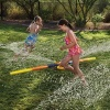 Swimsportz  Skip and Splash Sprinkler