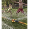 Swimsportz  Skip and Splash Sprinkler product image