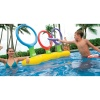 Intex Toss & Spin Pool Game product image