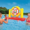 Intex Pool Game, Ball Dartz Game product image