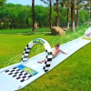 Aqua Zone Ultimate Long Ride Water Slide product image