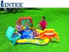 Intex Jurassic Park Dinosaur Playcenter